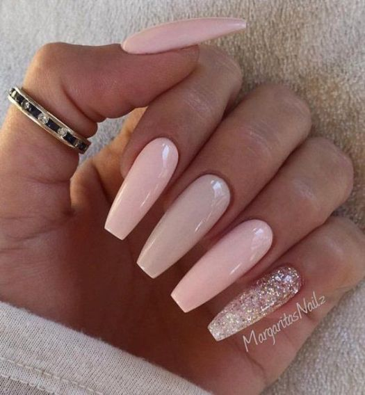 manicure inspo 2018 tendencias coffin delilac (21)