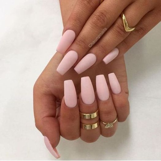 manicure inspo 2018 tendencias coffin delilac (23)