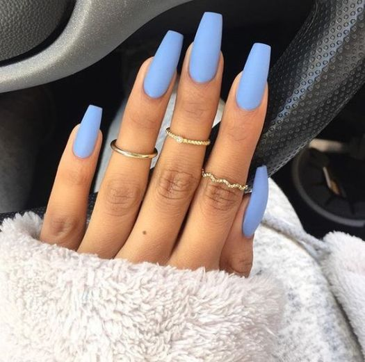 manicure inspo 2018 tendencias coffin delilac (24)