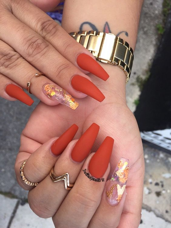manicure inspo 2018 tendencias coffin delilac (25)