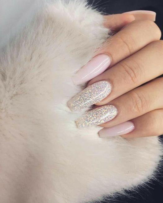 manicure inspo 2018 tendencias coffin delilac (26)