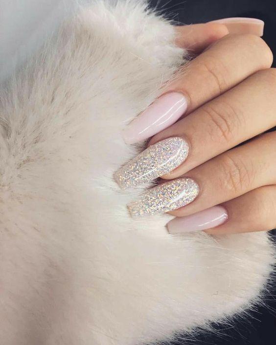 manicure inspo 2018 tendencias coffin delilac (26)