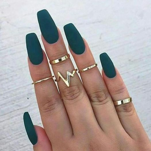 manicure inspo 2018 tendencias coffin delilac (28)