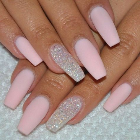 manicure inspo 2018 tendencias coffin delilac (31)