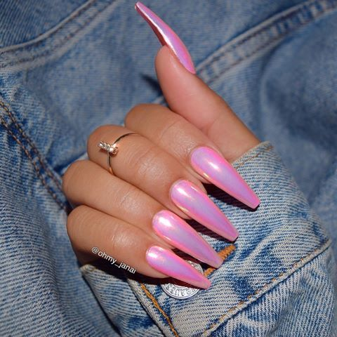 manicure inspo 2018 tendencias coffin delilac (32)