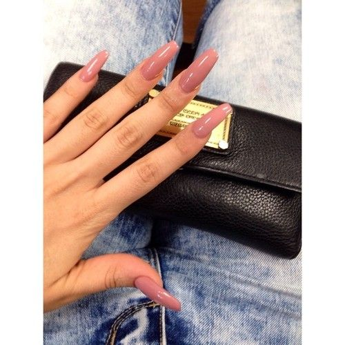 manicure inspo 2018 tendencias coffin delilac (33)