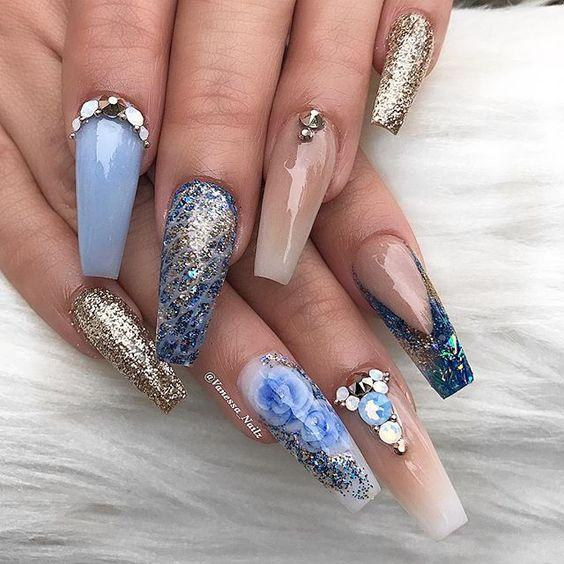 manicure inspo 2018 tendencias coffin delilac (34)