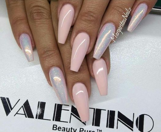 manicure inspo 2018 tendencias coffin delilac (4)