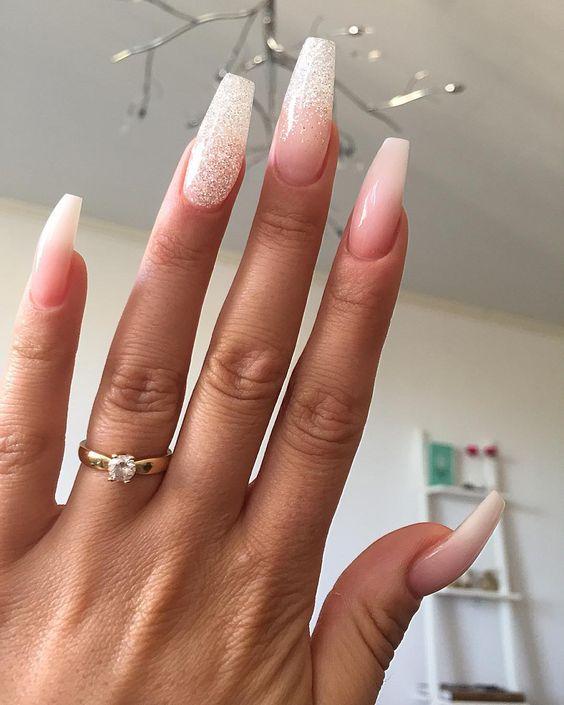 manicure inspo 2018 tendencias coffin delilac (5)