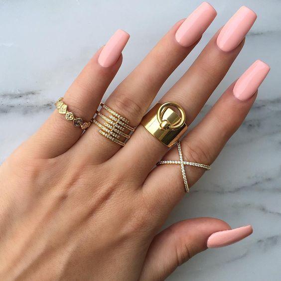 manicure inspo 2018 tendencias delilac (1)