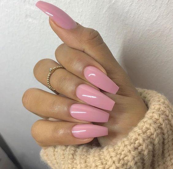manicure inspo 2018 tendencias delilac (10)