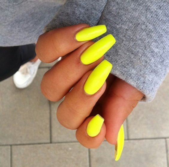 manicure inspo 2018 tendencias delilac (11)