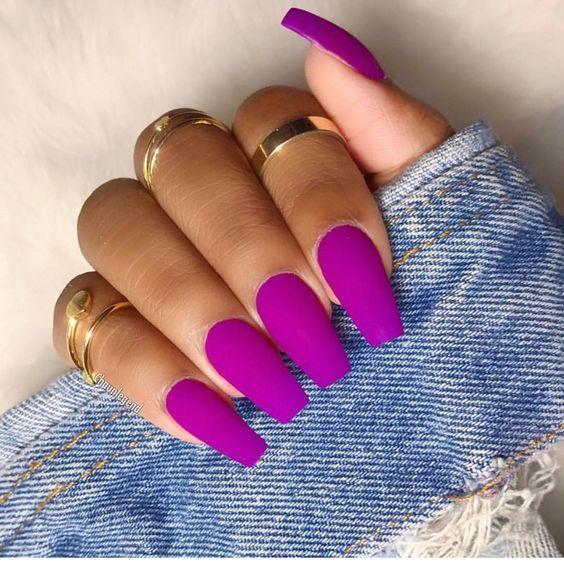 manicure inspo 2018 tendencias delilac (12)