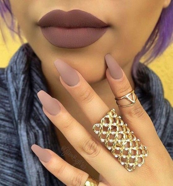 manicure inspo 2018 tendencias delilac (15)