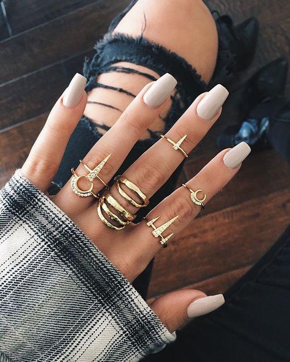 manicure inspo 2018 tendencias delilac (19)