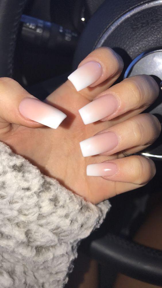 manicure inspo 2018 tendencias delilac (21)