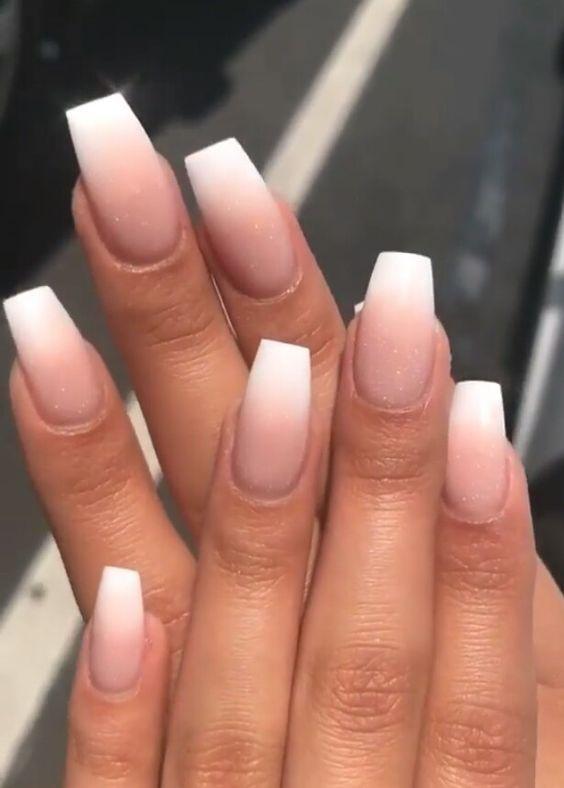 manicure inspo 2018 tendencias delilac (22)