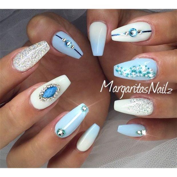 manicure inspo 2018 tendencias delilac (4)