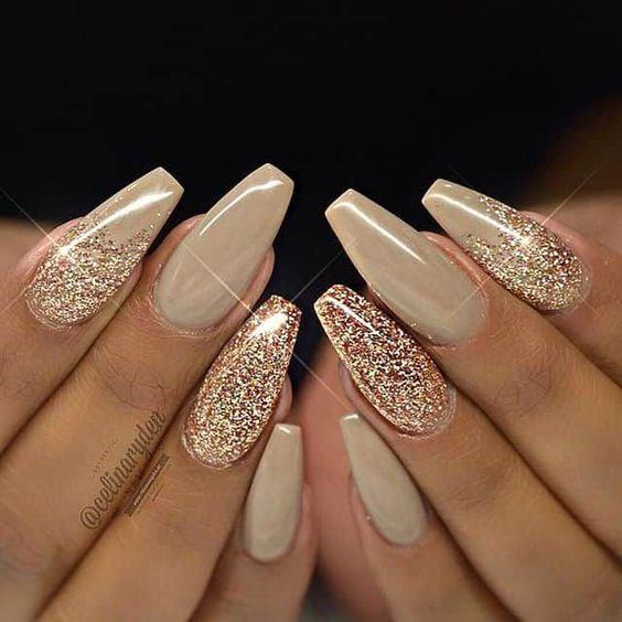 manicure inspo 2018 tendencias delilac (5)