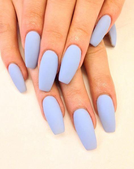 manicure inspo 2018 tendencias delilac (8)
