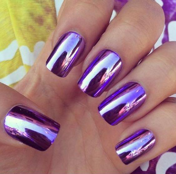 manicure inspo 2018 tendencias delilac (9)