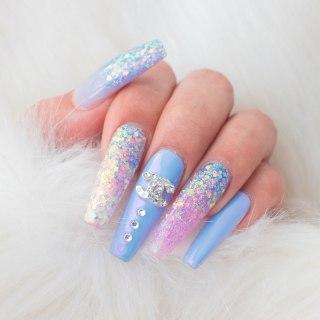 salon-be-you-nails-andrea