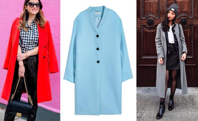 tendencia-invierno-2018-abrigos-coat