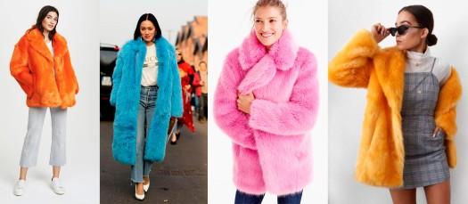 tendencia-invierno-2018-abrigos-sintetico-piel-falsa-color.jpg