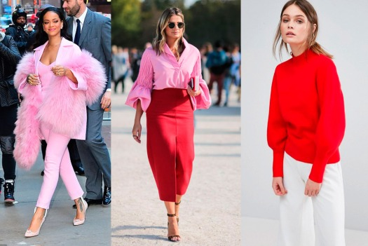 tendencia-invierno-2018-color-block