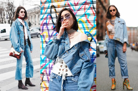 tendencia-invierno-2018-denim-on-denim-vintage.jpg