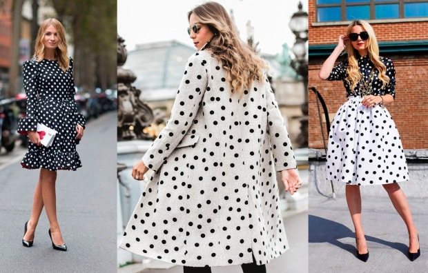 tendencia-invierno-2018-polka-dots.jpg