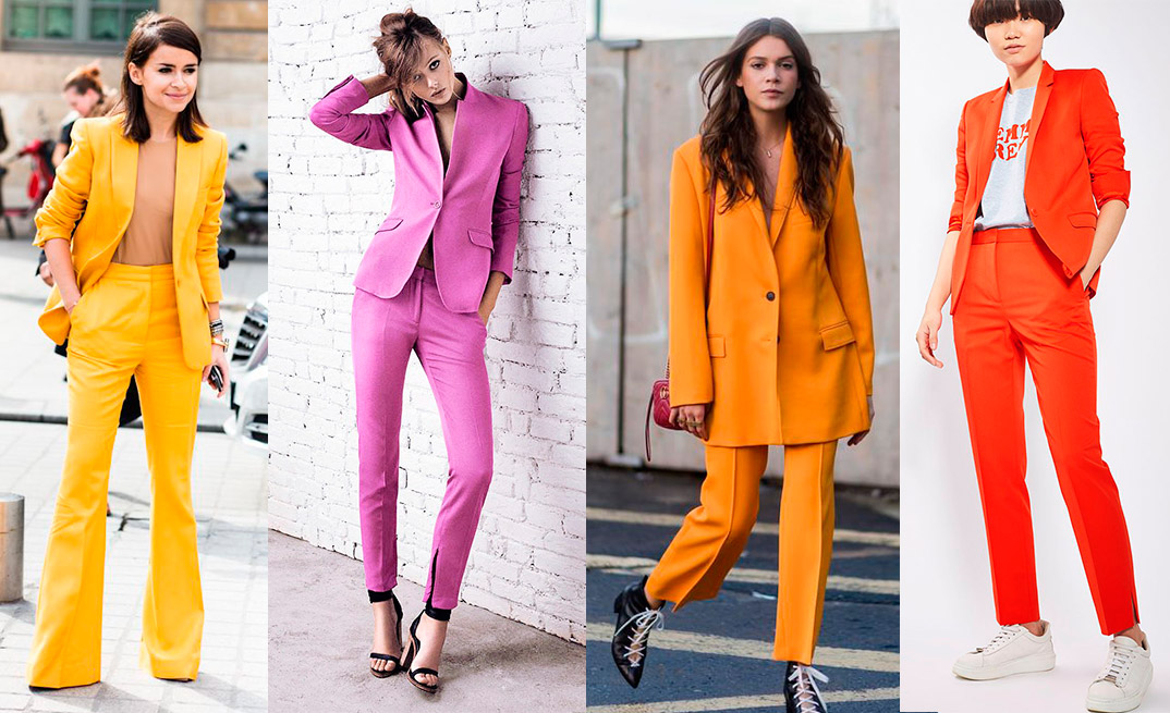 tendencia-invierno-2018-power-suit-color