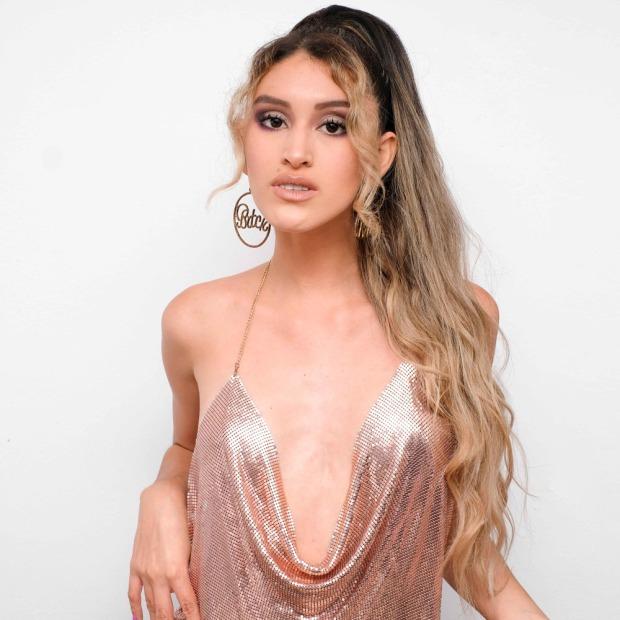 Balayage cambio de look invierno rainbow hair design andrea chavez delilac (5)