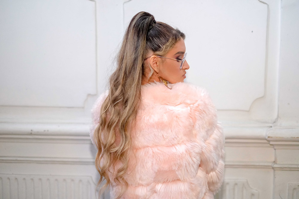 Balayage cambio de look invierno rainbow hair design andrea chavez delilac (6)