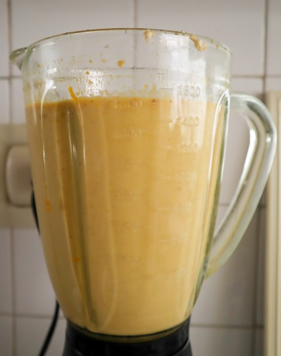 Aji de gallina receta riquisima peru andrea chavez-16