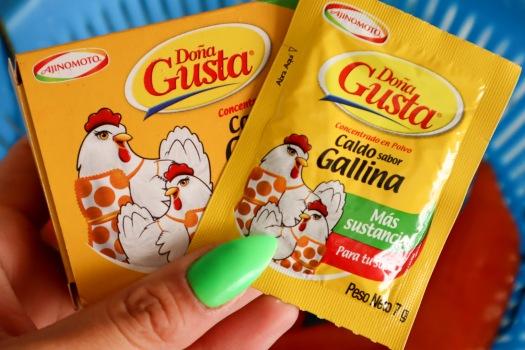 Aji de gallina receta riquisima peru andrea chavez-5