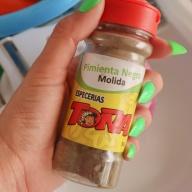 Aji de gallina receta riquisima peru andrea chavez-6