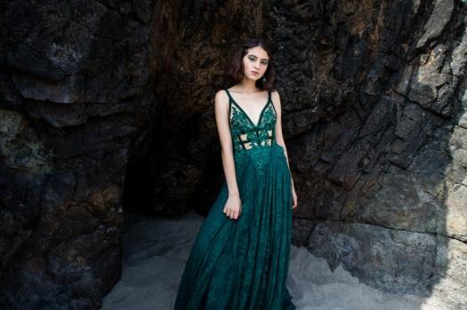 Vestidos de prom Jason Leon diseñador peruano delilac (12)