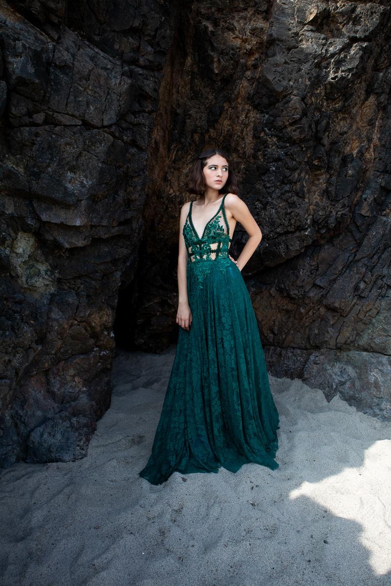 Vestidos de prom Jason Leon diseñador peruano delilac (13)