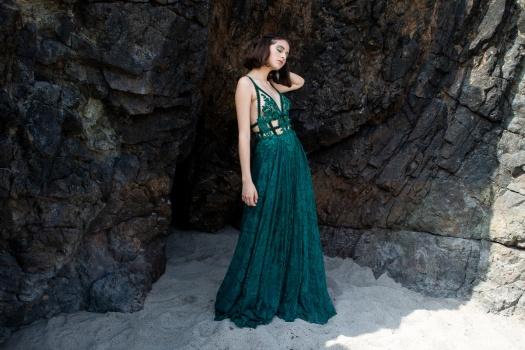 Vestidos de prom Jason Leon diseñador peruano delilac (14)