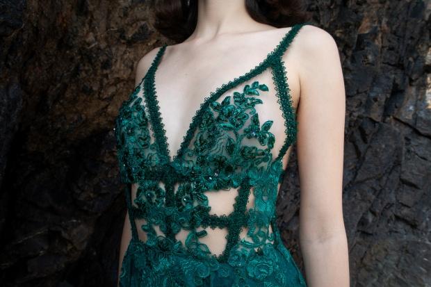 Vestidos de prom Jason Leon diseñador peruano delilac (15)