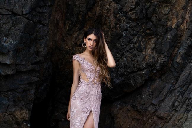 Vestidos de prom Jason Leon diseñador peruano delilac (2)