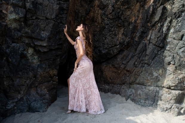 Vestidos de prom Jason Leon diseñador peruano delilac (21)