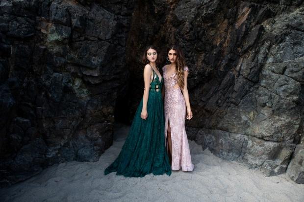 Vestidos de prom Jason Leon diseñador peruano delilac (3)