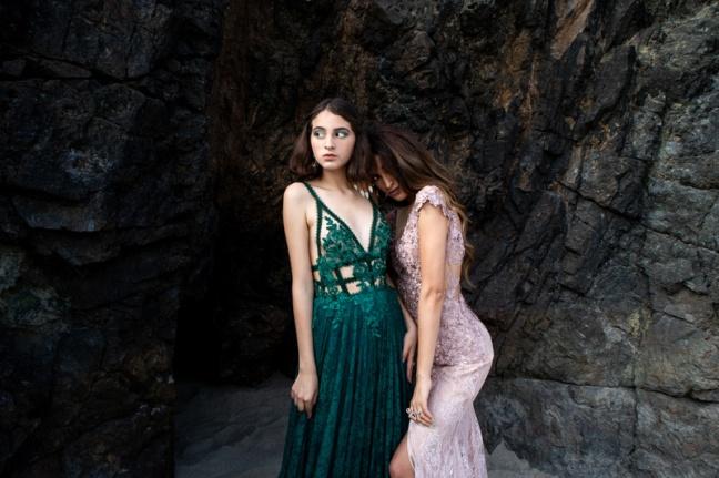 Vestidos de prom Jason Leon diseñador peruano delilac (4)