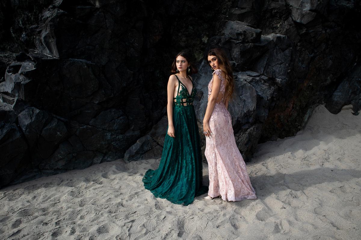 Vestidos de prom Jason Leon diseñador peruano delilac (7)