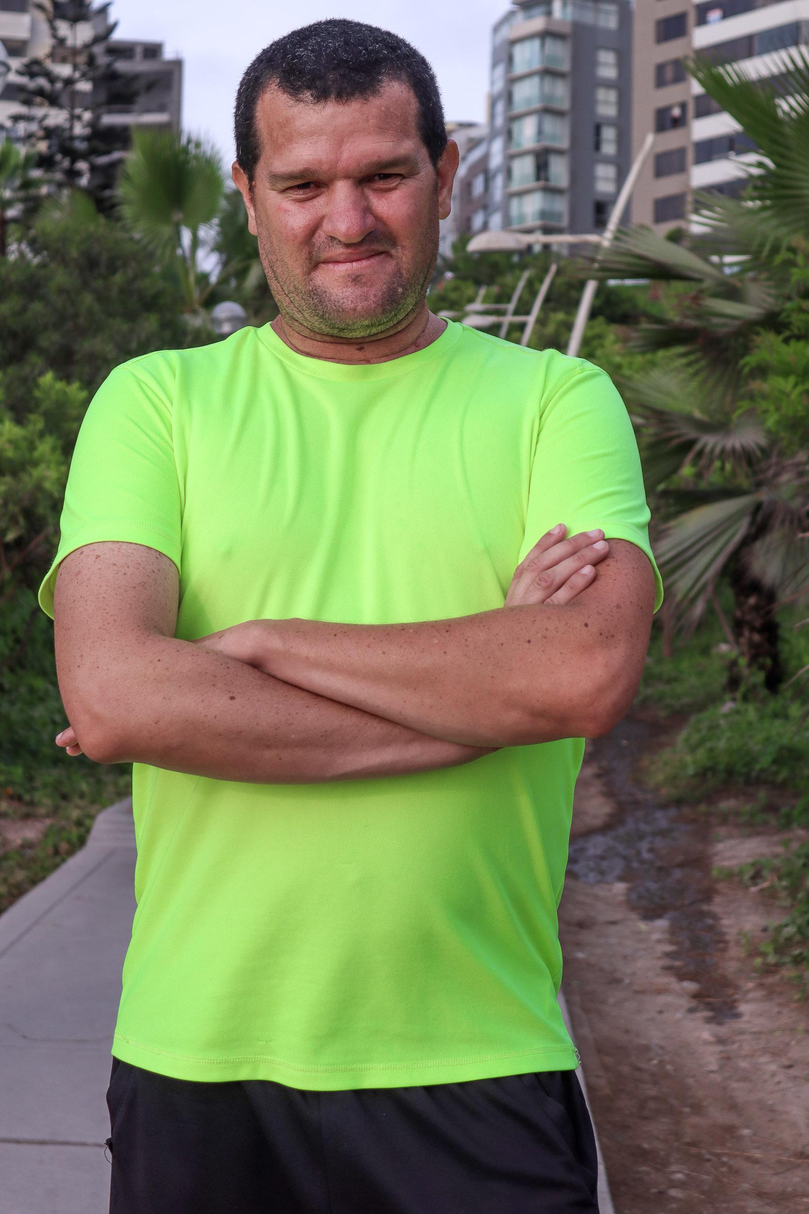 Fernando Puertas Zevallos entrenador personal.JPG