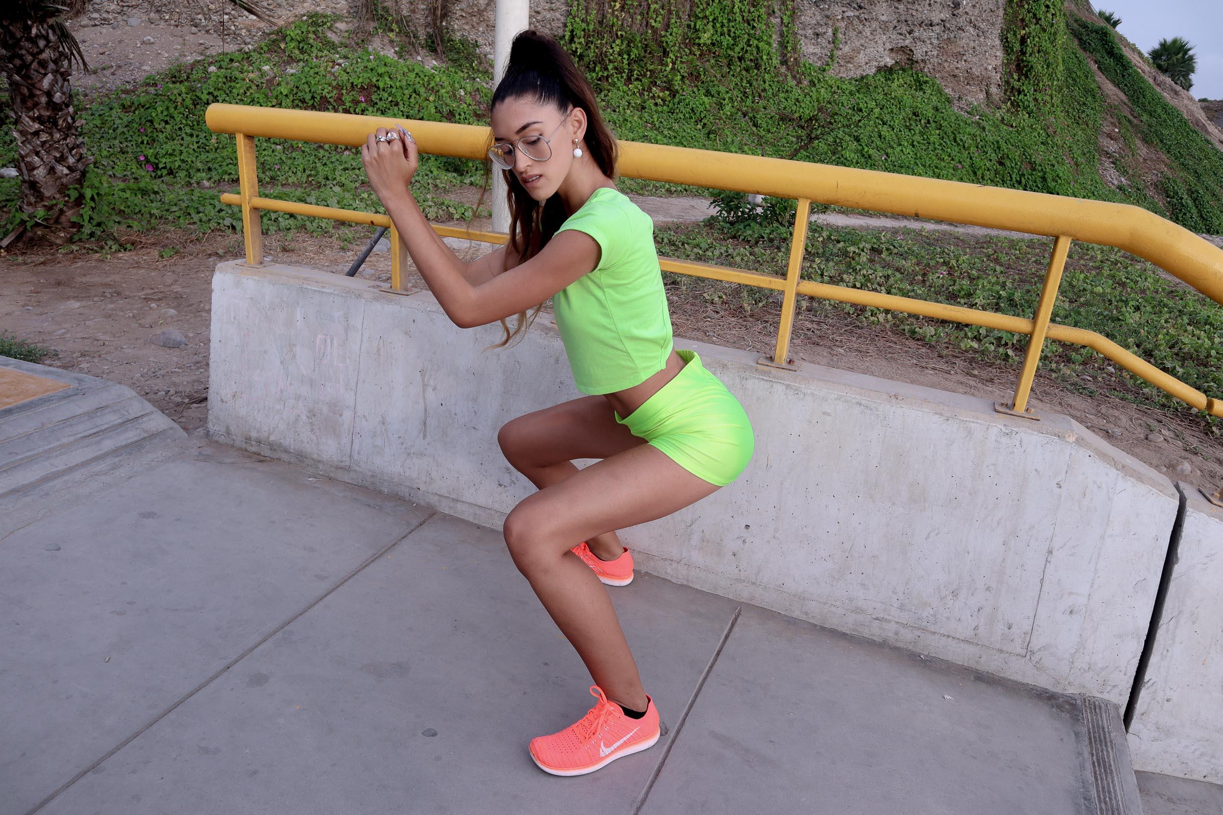 personal trainer peru fernando zevallos - ejercicios en peru + bajar de peso + alimentacion sana (2)