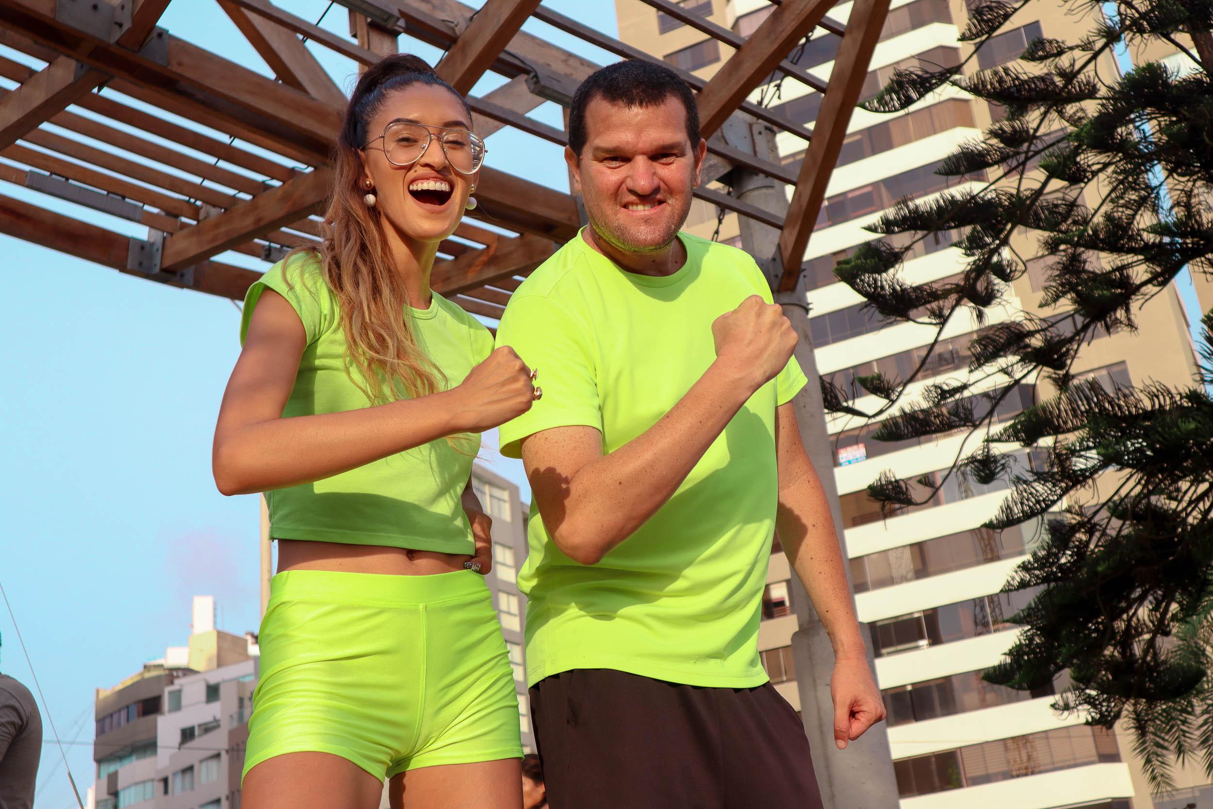 personal trainer peru fernando zevallos - ejercicios en peru + bajar de peso + alimentacion sana (5)