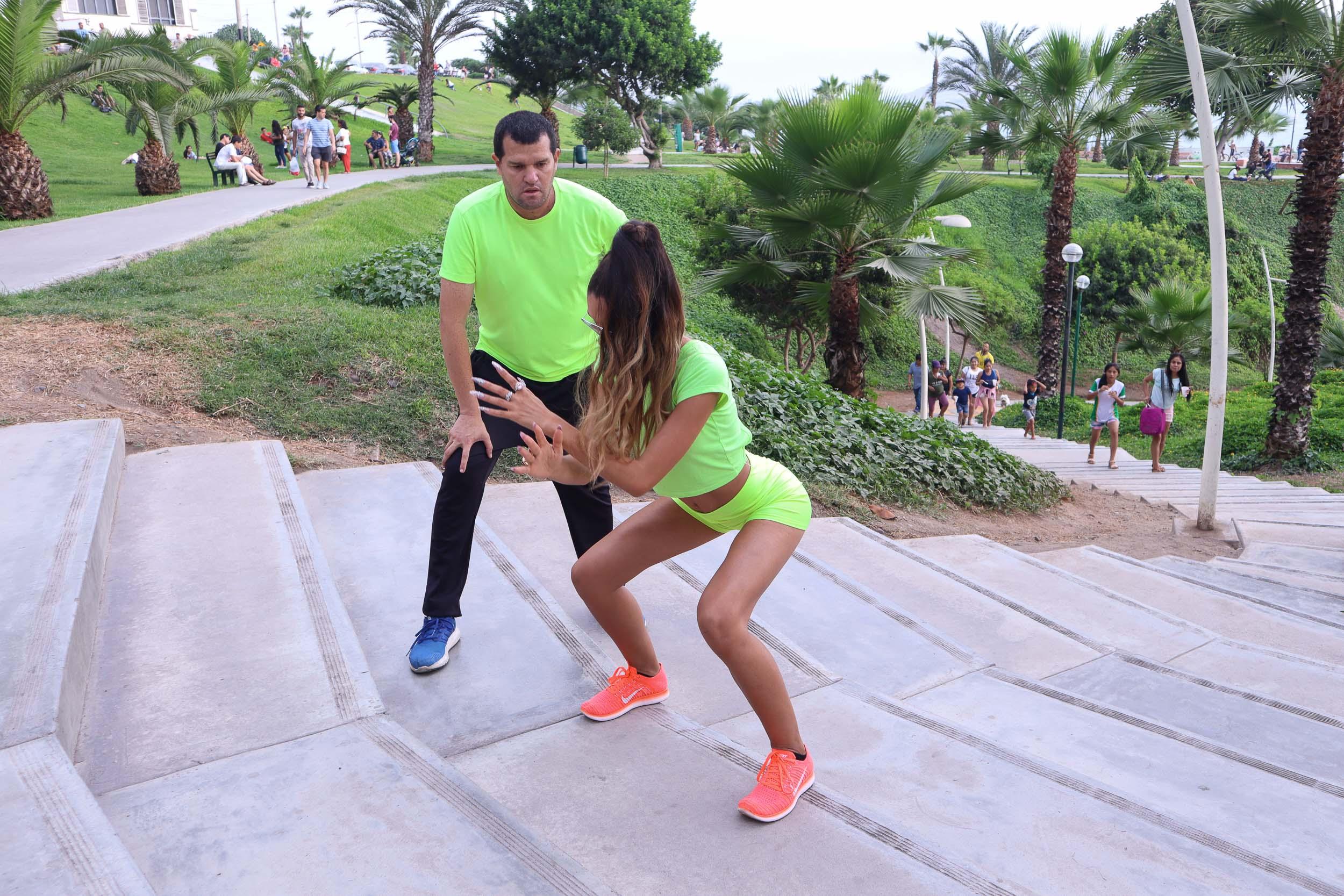 personal trainer peru fernando zevallos - ejercicios en peru + bajar de peso + alimentacion sana (6)